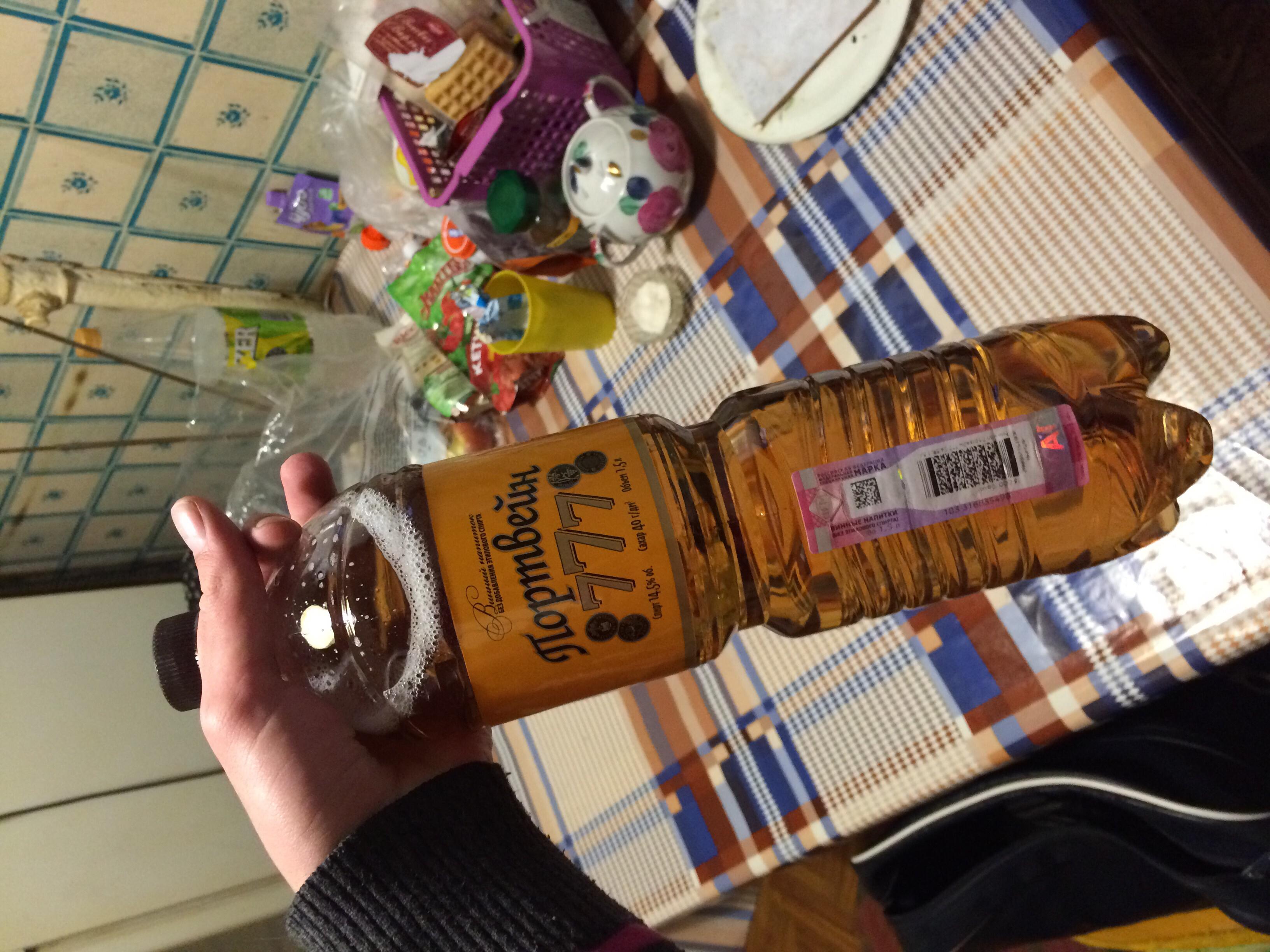 Шлюхи после алкоголя