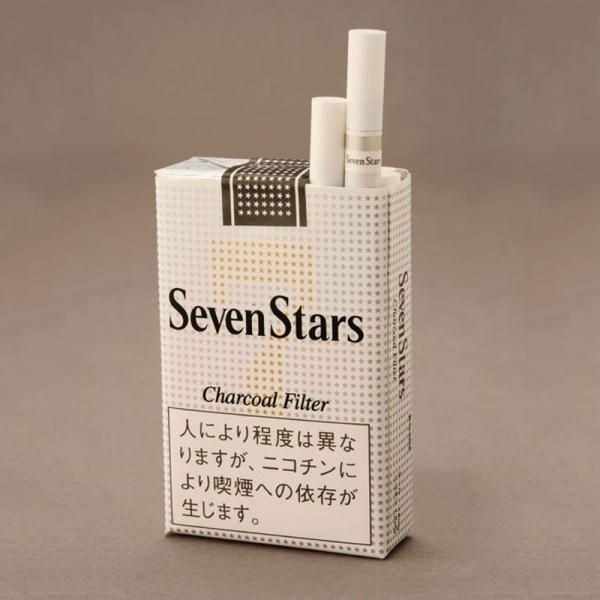 Сигареты севен старс купить купить сигареты собрание в уфе