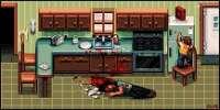 44ea1ec1152be25c233161d43f50580e---bit-game-ideas.jpg