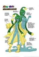 Monster-Musume-no-Iru-Nichijou-Anime-Suu-goo-girl-1884006.jpeg
