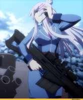 Anime-Heavy-Object-frolaytia-capistrano-2625428[1].jpeg