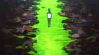 『Re ゼロから始める異世界生活』TVアニメーション《第2期》製作決定.mp4