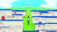 Re Zero - Isekaid Into Windows XP (Season 2).mp4