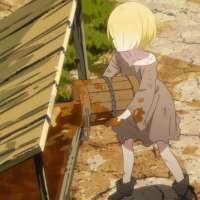 [HorribleSubs] Maou-sama, Retry! - 01 [1080p].mkvsnapshot10[...].jpg