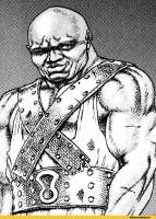 Berserk-Anime-Goblin-Slayer!-gachimuchi-3186492.png