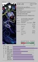 57ee68c41662fcb62ac33978209483a3--skeleton-body-character-s[...].jpg