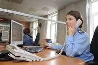 Proverit-gotovnost-grazhdanstva-mozhno-pozvoniv-na-telefon-[...].jpg