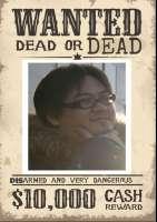 wanted dead or dead.jpg