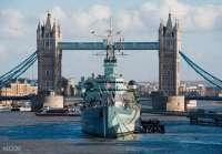 HMSBelfast.jpg
