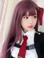 Anime-Cosplay-Anime-WA2000-(Girls-Frontline)-Girls-Frontlin[...].jpeg