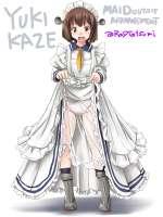 yukikazekantaicollectiondrawnbytatsumirayee69e71722ca7bf75d[...].png