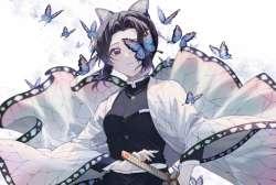 Anime-Kochou-Shinobu-Kimetsu-no-Yaiba-sensiye-5600827.png