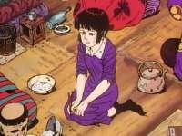 Shôjo-tsubaki-19921.png