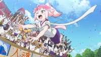 [HorribleSubs] Murenase! Seton Gakuen - 05 [1080p].mkvsnaps[...].jpg