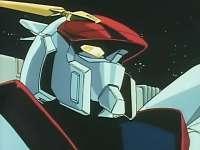 Kikou Senki Dragonar - 02.avi20190619223802.632.png