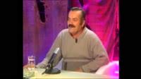 СМEEEХ - Мексиканец смеется -) (1).mp4