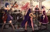 Darling-In-The-Franxx-Anime-Yuzuriha-Moon-Anime-Art-5022073.jpeg