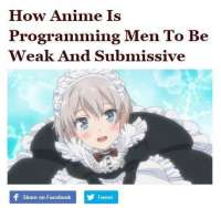 image0-34-2 news anime programming men weak and submissive.jpg