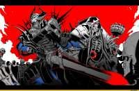 Overlord-(Anime)-Anime-FateGrand-Order-Fate-(series)-4665292.jpg