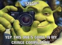 snap-3-768x564.jpg