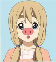 Pig Mugi 1.png