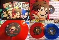K-ON Vinyl.jpg