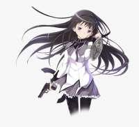 415-4159860homura-akemi-magia-record-hd-png-download.png