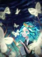 Butterfly!.jpg