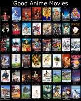 anime chart  movies.jpg