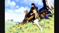 Maaya Sakamoto - Kiseki No Umi - Record of Lodoss War TV OP[...].mp4