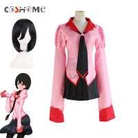 Coshome-Anime-Owarimonogatari-Oshino-Ougi-Cosplay-Costumes-[...].jpg
