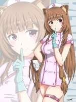 Anime-Tate-no-Yuusha-no-Nariagari-Raphtalia-darkstar31-5892[...].png