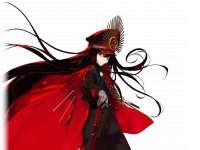 AvengerDemonKingNobunagaStage1.png