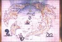 mapcard22.jpg