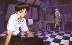 thumb2-rei-ayanami-shinji-ikari-protagonist-manga-evangelion.jpg