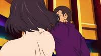 [Anime365] Kami no Tou - 04 (t3209755)2.webm