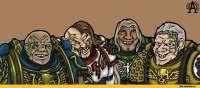 Me-and-the-boys-warhammer-40k-Wh-Песочница-фэндомы-5296239.jpg