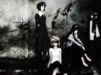 Anime 26.webm