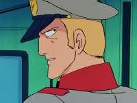 [Kagura] Mobile Suit Gundam 0079 - 04 [BDRip 1440x1080 x264[...].jpg