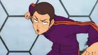 [Anime365] Kami no Tou - 02 (t3197814).webm