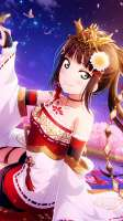 47937-LoveLiveSunShine-KurosawaDia-iPhone-Android-Wallpaper.jpg