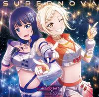 DiverDiva - SUPER NOVA.webm