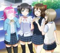 Love.Live!.Nijigasaki.Gakuen.School.Idol.Doukoukai.full.283[...].jpg