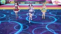 【スクスタ】AZALEA『トリコリコPLEASE!!』MV.mp4
