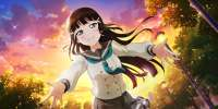 200UR-Kurosawa-Dia-I-ll-give-you-a-hug-Magical-Fever-6q1OB7.png