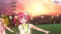 【スクスタ】Aqours『Brightest Melody』MV.mp4