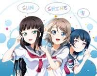 Love.Live!.Sunshine!!.full.2013024.jpg