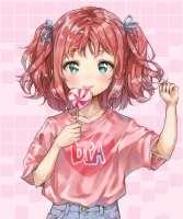 Kurosawa.Ruby.full.2347706.jpg