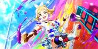 241UR-Ohara-Mari-Our-Colors-Colorful-Splash-CWonFk.png