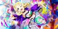 241UR-Ohara-Mari-Our-Colors-Colorful-Splash-09n8Q9.png